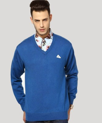 monte carlo lamb wool sweater for trek clothing fashion