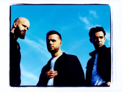 , WHITE LIES | To Lose My Life – Celebrating the 10th Anniversary