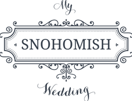 My Snohomish Wedding Guild Member