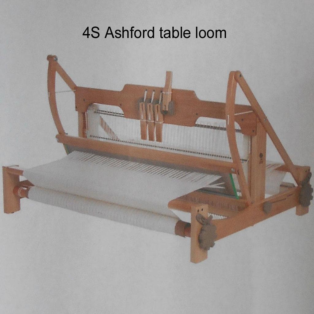 Principles of Weaving | The Loom Room