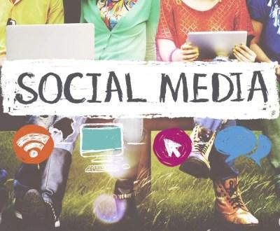 social media marketing basics