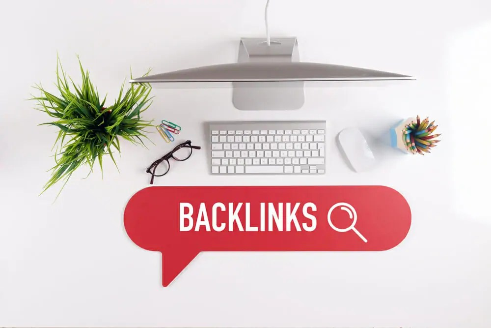 build backlinks in 2021
