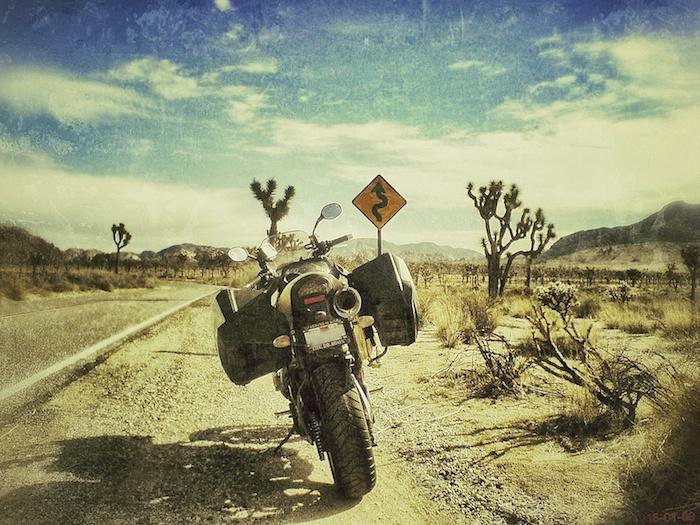 Best Motorcycle Insurance California