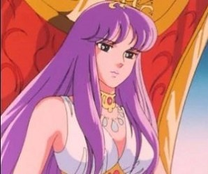 15 - lady isabel i cavalieri dello zodiaco