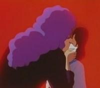 """2 - episodio 9 """"Non era un bacio"""" kiss me licia Satomi"""