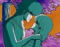 6 - (episodio 26 Concorso rock in riva al lago kiss me licia mirko