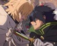 1 - yuichiro seraph of the end