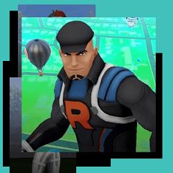 4 – Come sconfiggere CLIFF del Team GO Rocket di Pokemon GO