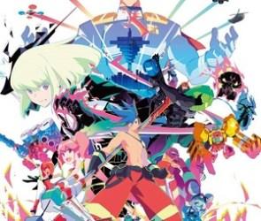 Le serie anime di Netflix in uscita a dicembre 2020