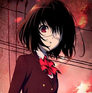 8 Anime horror psicologici da non perdere