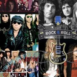 Le 20 canzoni rock ballad più belle degli anni '90