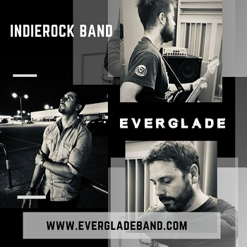 everglade-band