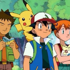 In quale ordine guardare la serie anime dei Pokemon