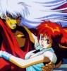 bastar l'oscuro dio distruttore 18 manga e anime seinen di genere azione e avventura