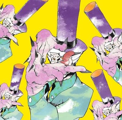 In uscita a ottobre il nuovo fumetto King's Garden di Maurizio Moretti e Daniele Vullo