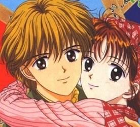 20 manga e anime romantici shoujo per ragazze (in italiano)