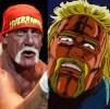 5. Bask Hulk hogan A chi sono ispirati i personaggi di Ken il guerriero