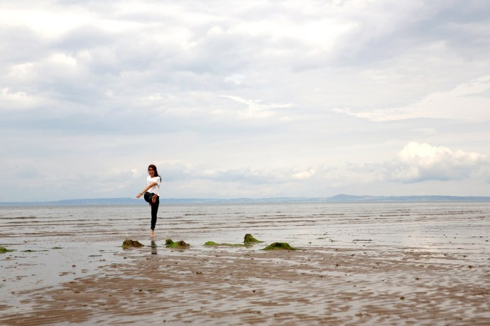 Edinburgh_Longniddry_beach @ The Lost Avocado (7)