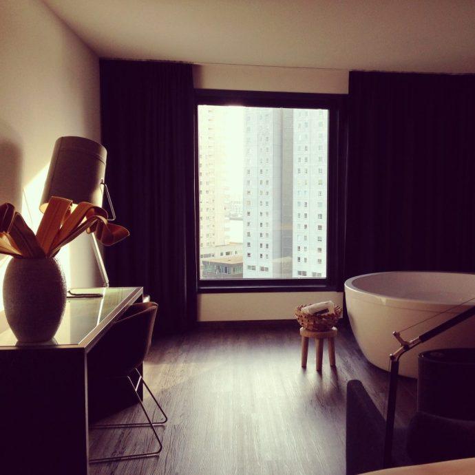 Mainport Hotel_Rotterdam_theLostAvocado_Sara_Izzi (5)
