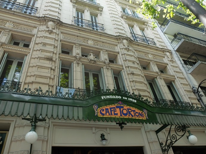 Cafe_Tortoni_Buenos_aires_argentina_credit_the_lost_avocado (10)