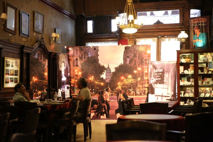 Cafe_Tortoni_Buenos_aires_argentina_credit_the_lost_avocado (5)