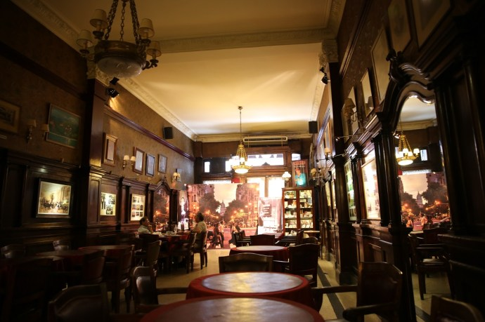 Cafe_Tortoni_Buenos_aires_argentina_credit_the_lost_avocado (6)