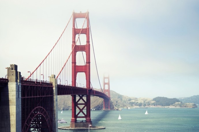 San_francisco_usa_statiUniti_america_california_thelostavocado
