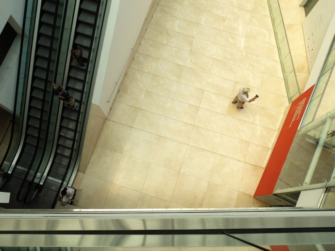 Museo_arte_moderna_contemporanea_latinoamericana_buenos_aires_argentina@the_lost_avocado (5)