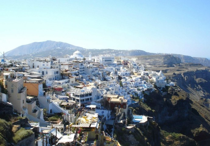 Grecia_Santorini_caldera_Oia_photo_credit@thelostavocado (13)