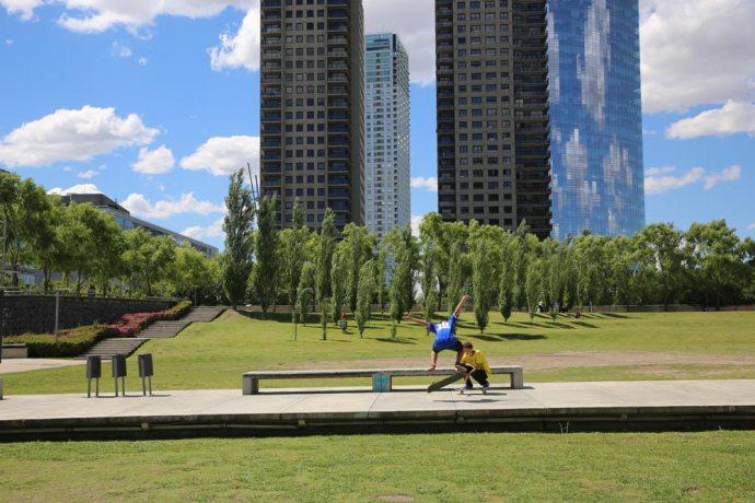 Gente-Buenosaires-Argentina-porteno-porteni-persone-sudamericani-argentini-foto-credit-TheLostAvocado (9)
