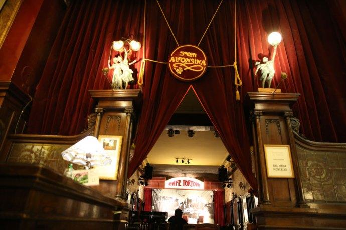 cafe-caffe-Tortoni-argentina-Photocredit@ThelostAvocado.com