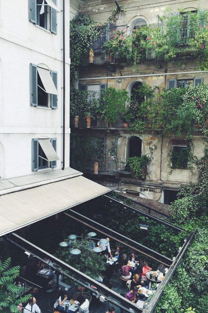 10-corso-como-Milano-by-Sara-izzi-@Thelostavocado.com