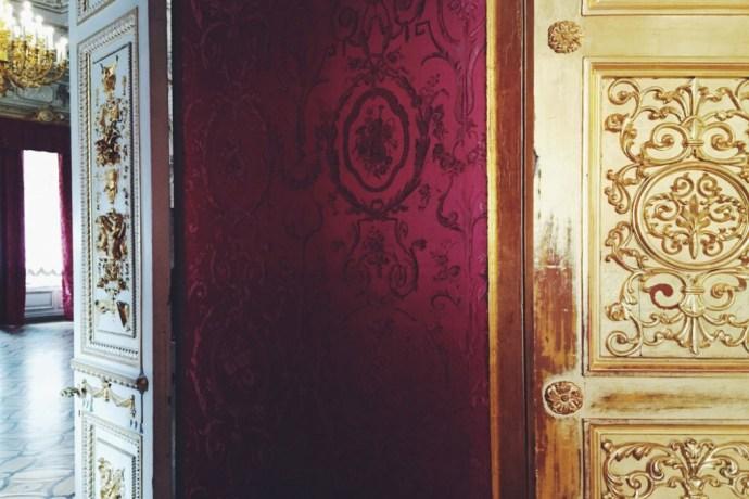 Ermitage'Hermitege museum'Saint Petersburg'Russia-Photo credit byThelostavocado.com (8)