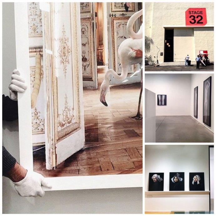 Danziger-Gallery-Chelsea-New-York