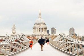 Dove Mangiare a Londra: 15 Ristoranti bellissimi