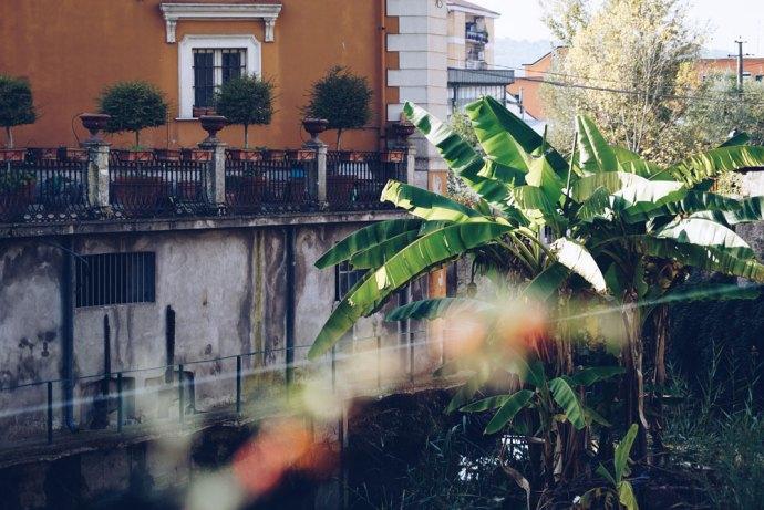 lazio-ciociaria-sora-arpino-isola-liri-alvito-vicalvi-photo-credit-by-Sara-Izzi-thelostavocado.com-(18)