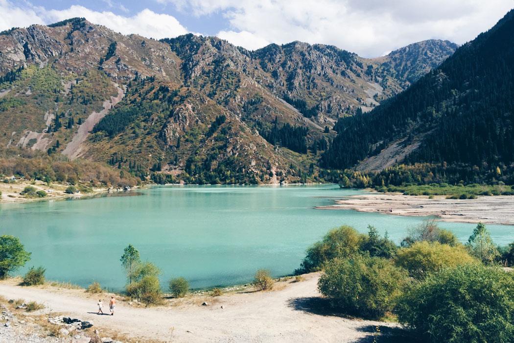 35d1d49de5 Cosa vedere in Kazakistan: viaggio alla scoperta della città di Almaty, ex  capitale del Kazakhstan (ora Nursultan, ex Astana) e dei luoghi più belli  ...