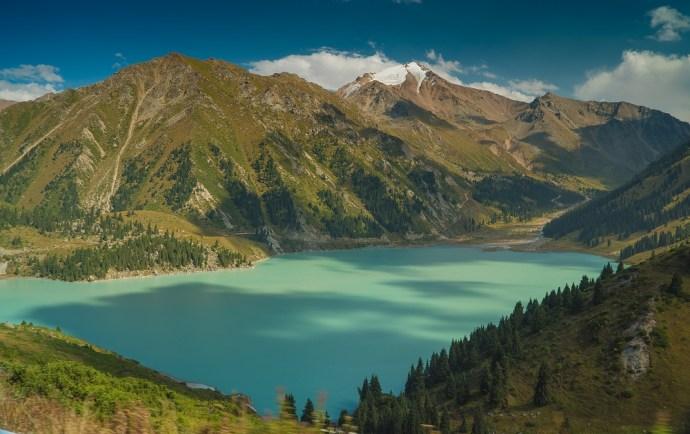 big-almaty-lake