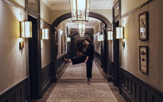 gleneagles_hotel_scotland_edinburgh_golf_spa_resort_thelostavocado-31