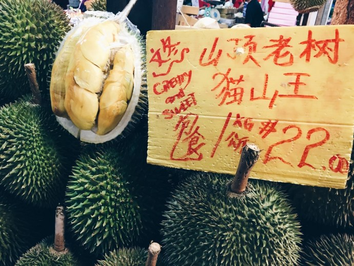 chinatown-singapore-asia-photo-credits-thelostavocado.com