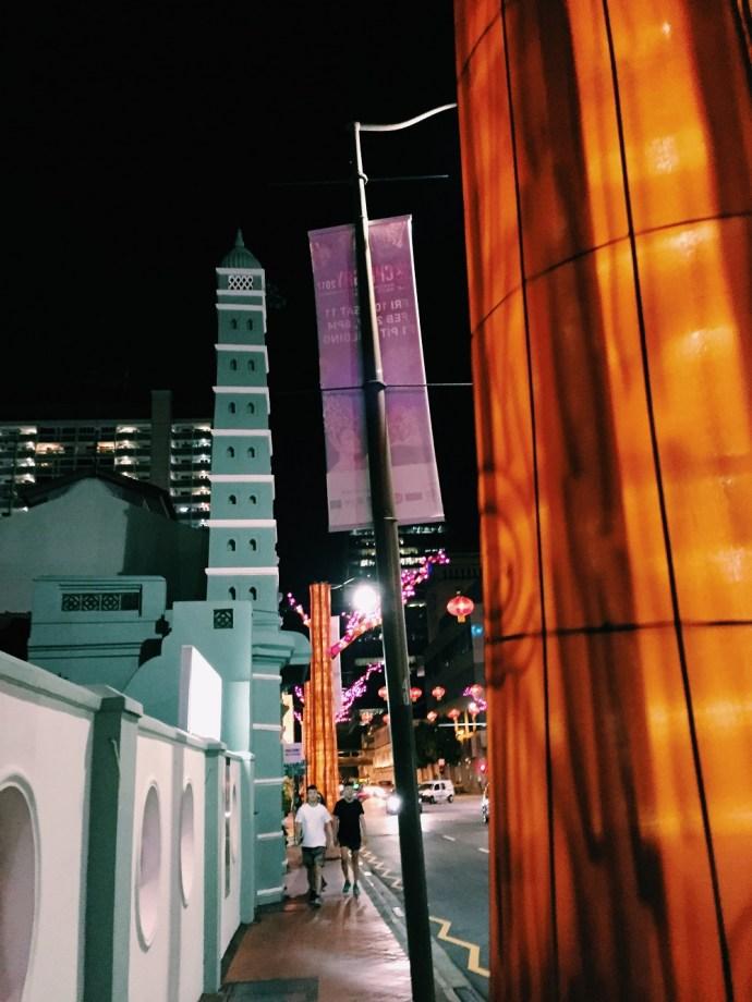asia-singapore-chinatown-credits-thelostavocado.com