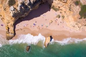 Cosa vedere in Algarve: road trip nel Sud del Portogallo