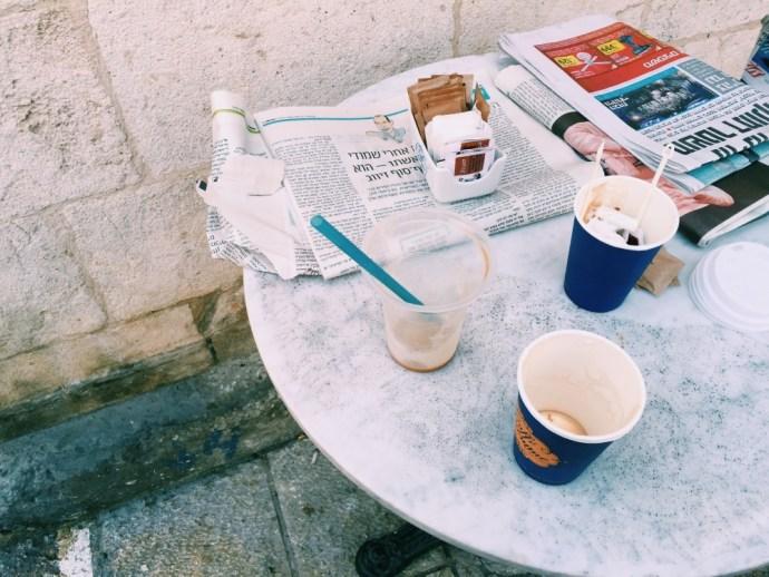 Cosa vedere a Tel Aviv Jaffa