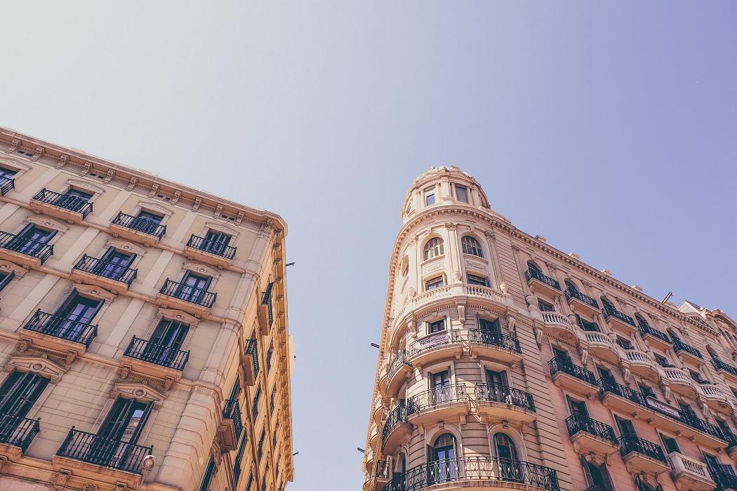 Cosa vedere a barcelona
