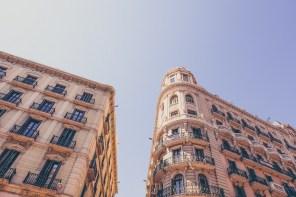 Cosa vedere a Barcellona per un weekend perfetto in Spagna