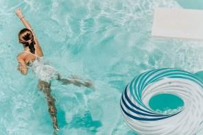 26 Bellissimi Hotel in Provenza, campi di lavanda e puro charme