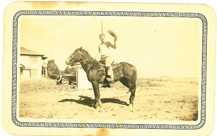 Cowboys 02