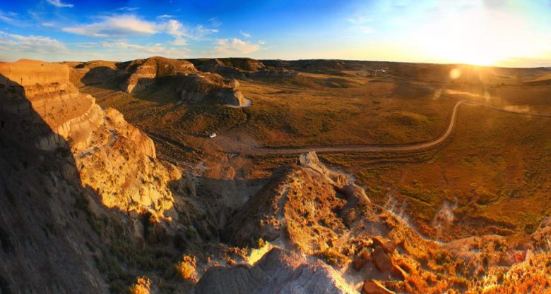 25 Photos to Inspire You to Travel Saskatchewan