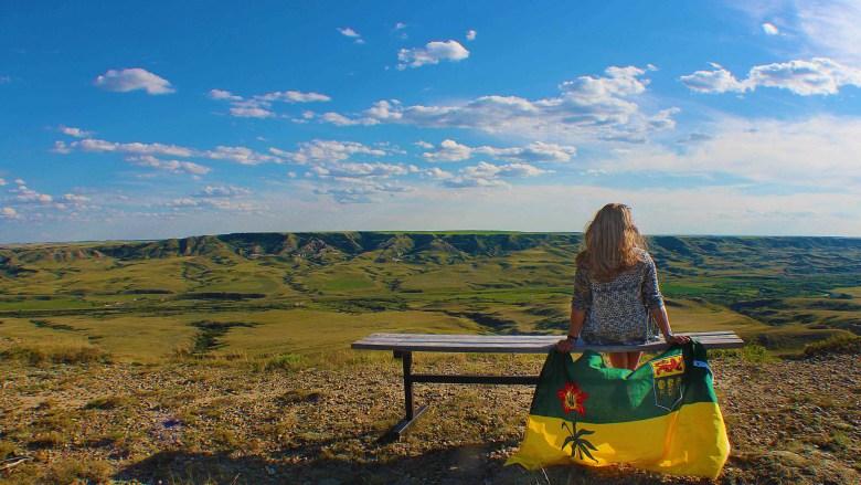 25 Photos to Inspire You to Travel Saskatchewan