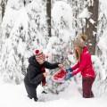 Saskatchewan Holiday Gift Guide